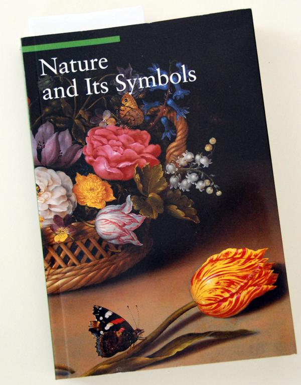 fav-art-books-symbolism-1.jpg