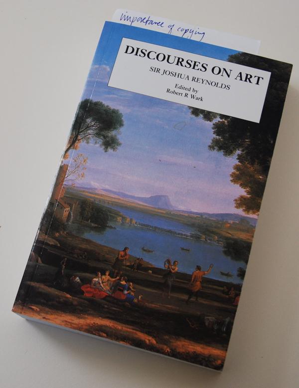 fav-art-books-13 joshua-reynolds-1.jpg