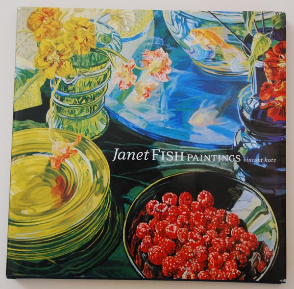 fav-art-books-15 janet-fish-1.jpg