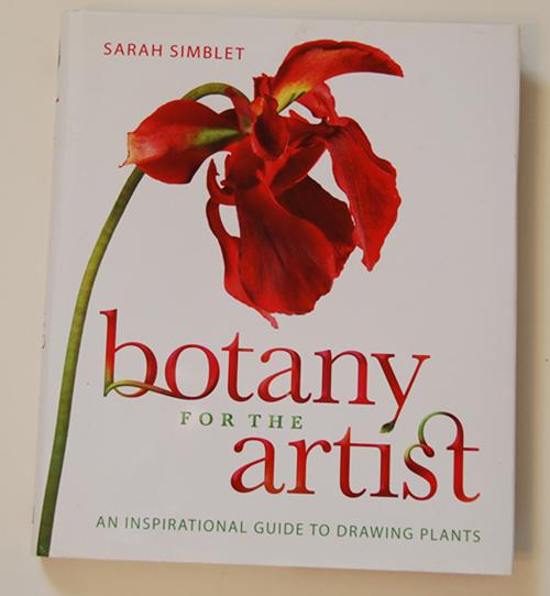 fav-art-book-botany-01.jpg