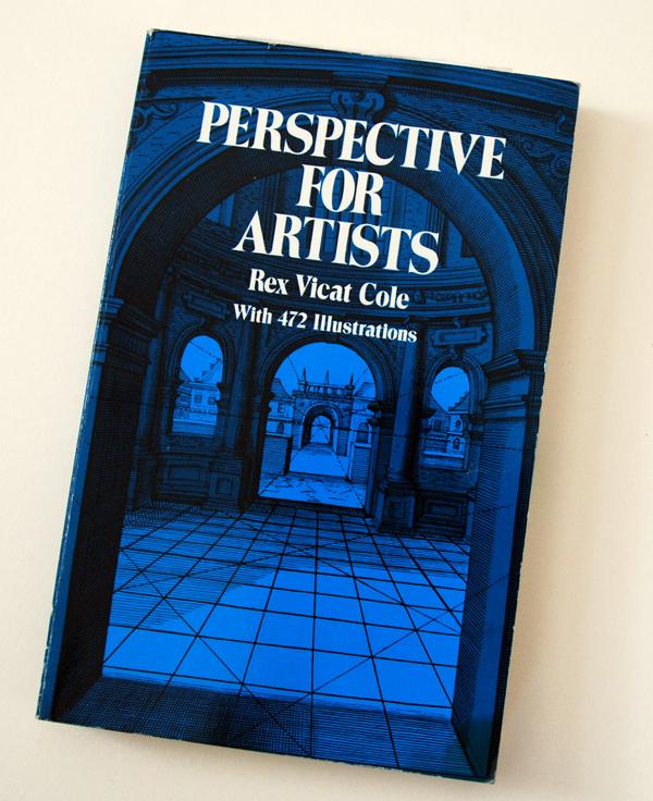 fav-art-books-4 perspective-for-artists-1.jpg