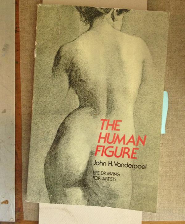 fav-art-books-vanderpoel-01.JPG