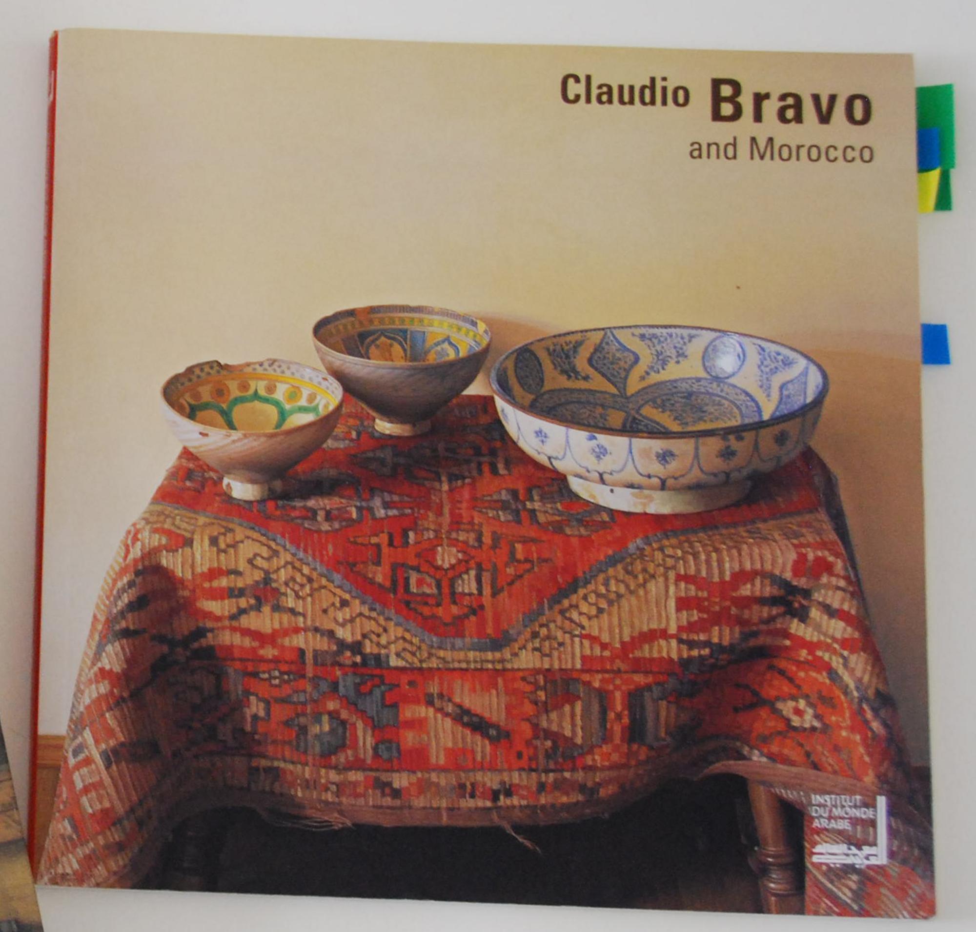 Claudio Bravo Morocco.jpg