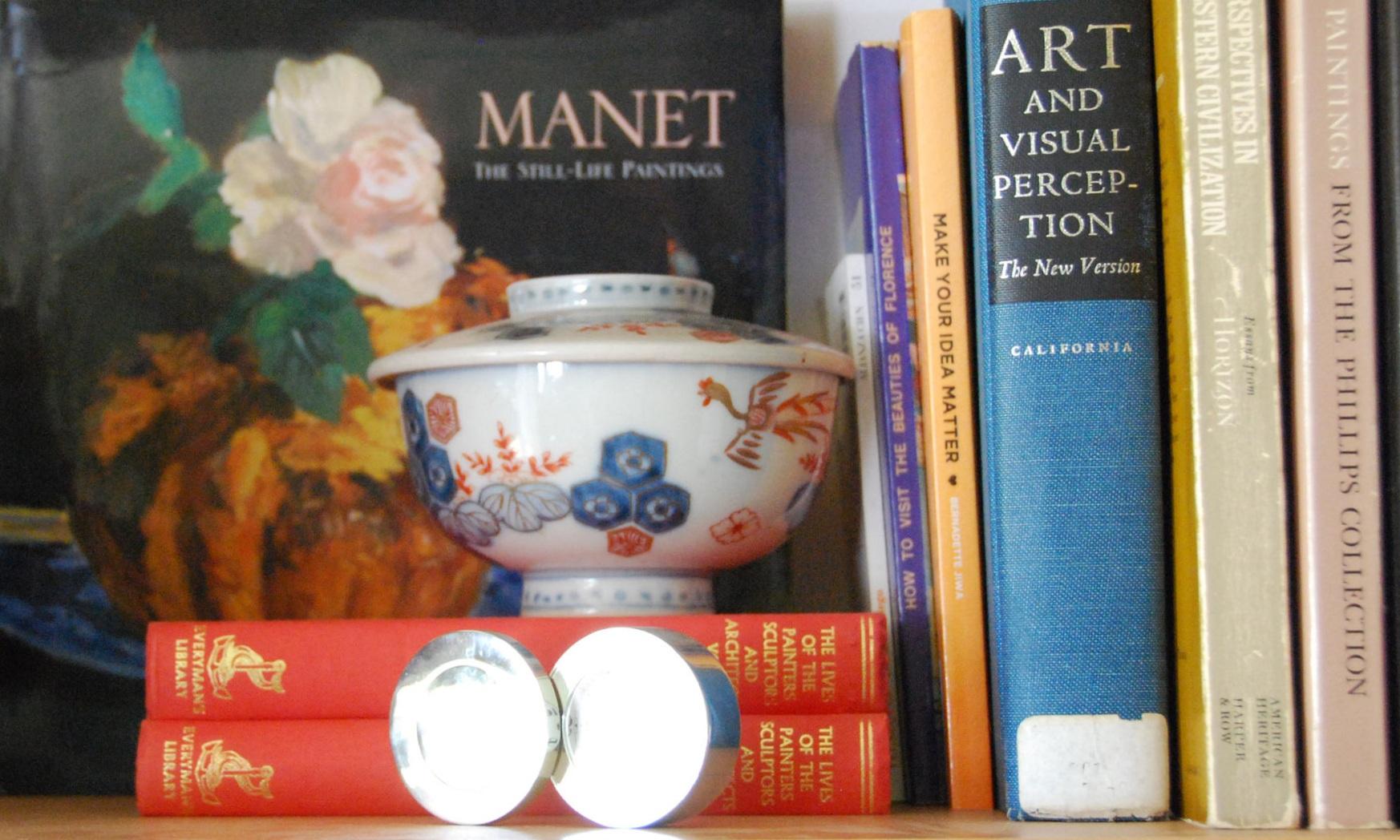 imari+bowl+with+clock.jpg