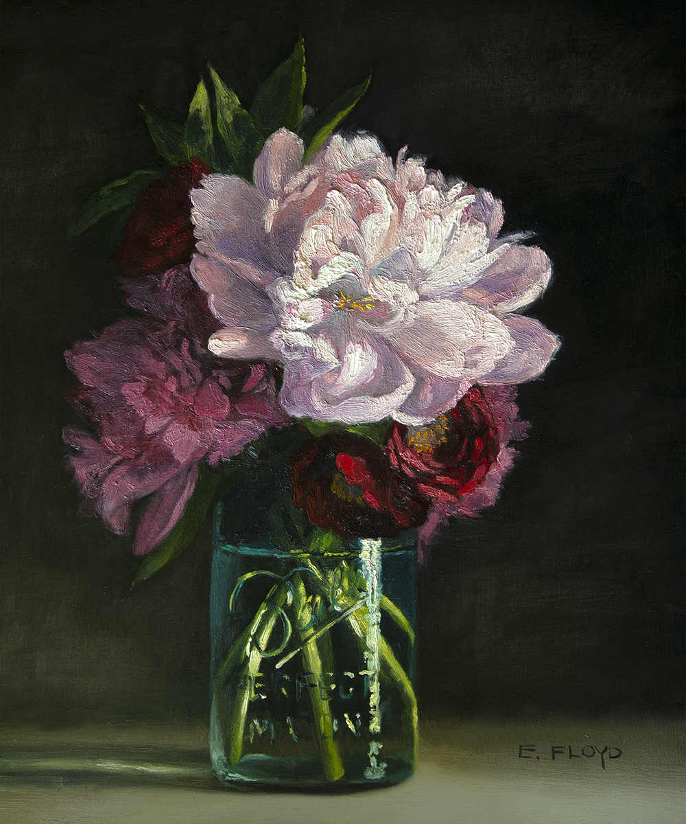 20180505-014 Peonies in Canning Jar 12x10 blog.jpg