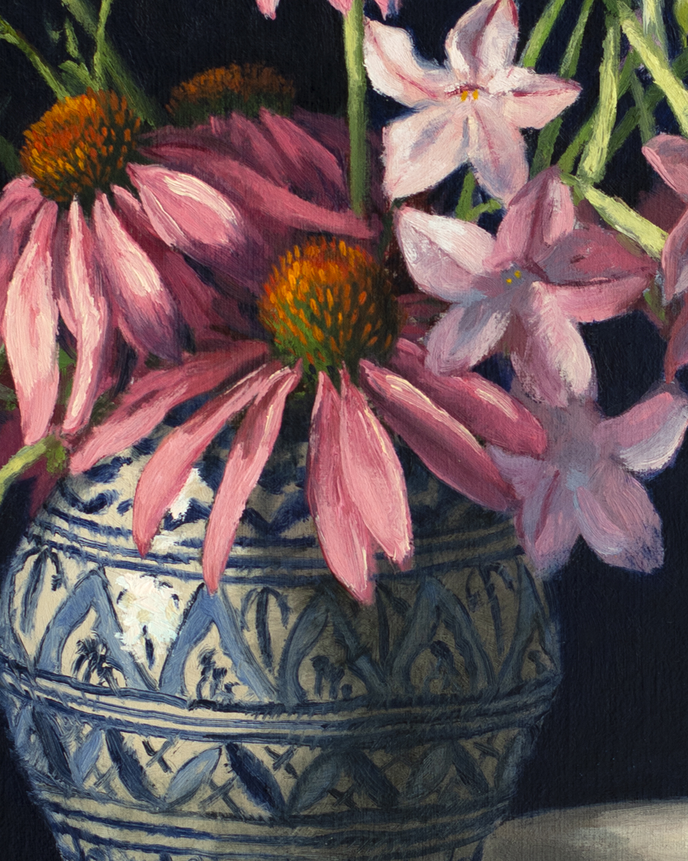 20190714-014 A World of Pink and Blue 20x16 detail 1.jpg