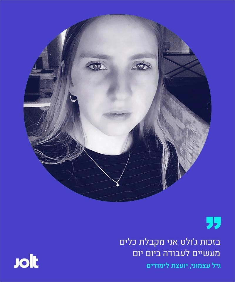 testimonial-posters-web29.jpg