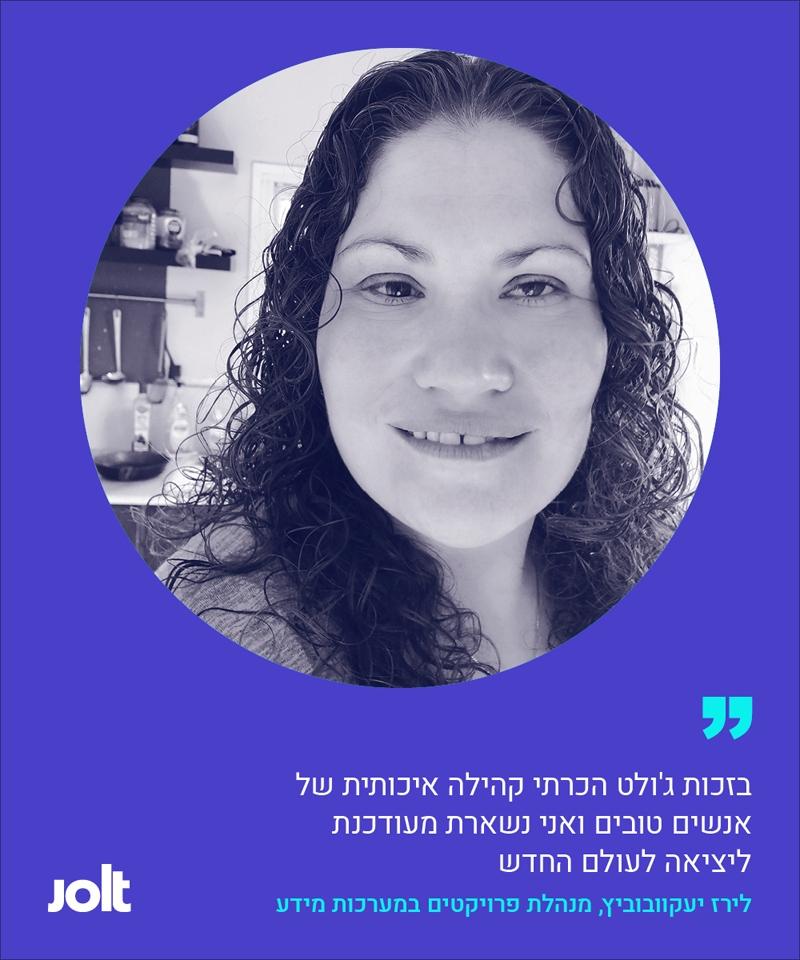 testimonial-posters-web16.jpg