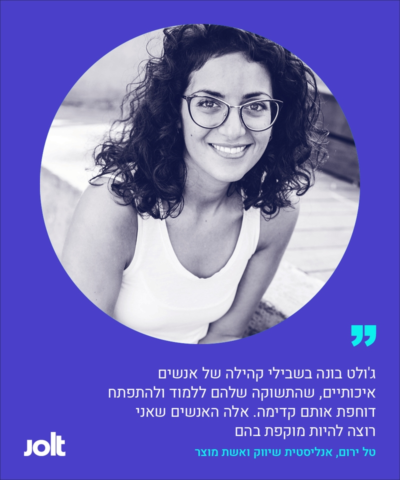 testimonial-posters-web2.jpg