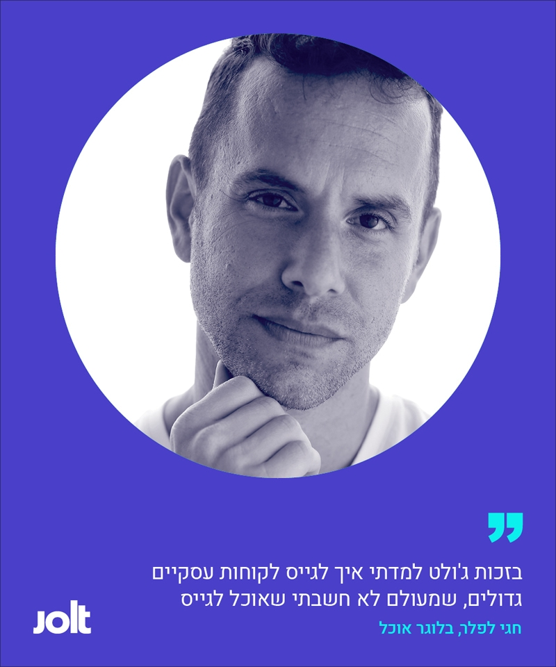testimonial-posters-web5.jpg