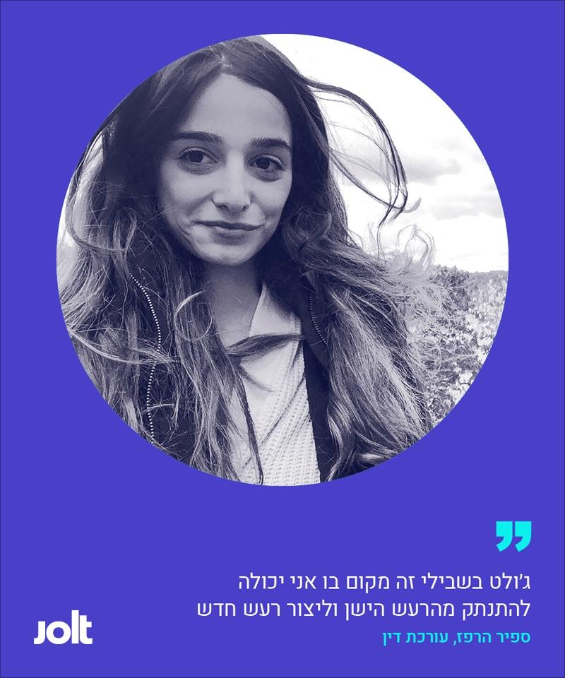 testimonial-posters-web6.jpg