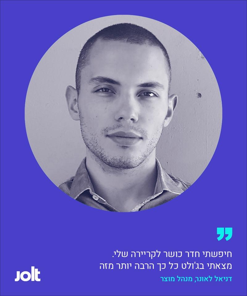 testimonial-posters-web7.jpg