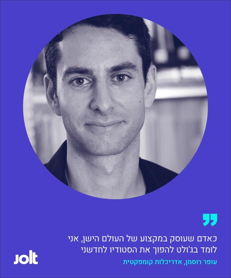 testimonial-posters-web11.jpg