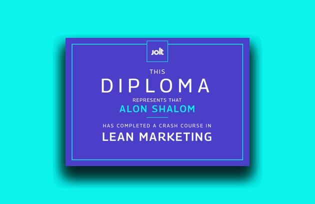 diploma 2.png