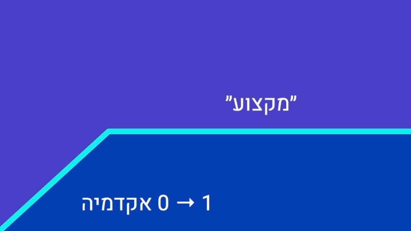 9d3a01ba-5ee0-4a2a-8e45-f36eb7e24fe4.jpg