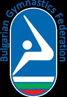 logo_BFG_eng.png