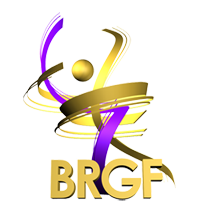 logo_BRGF-small.png