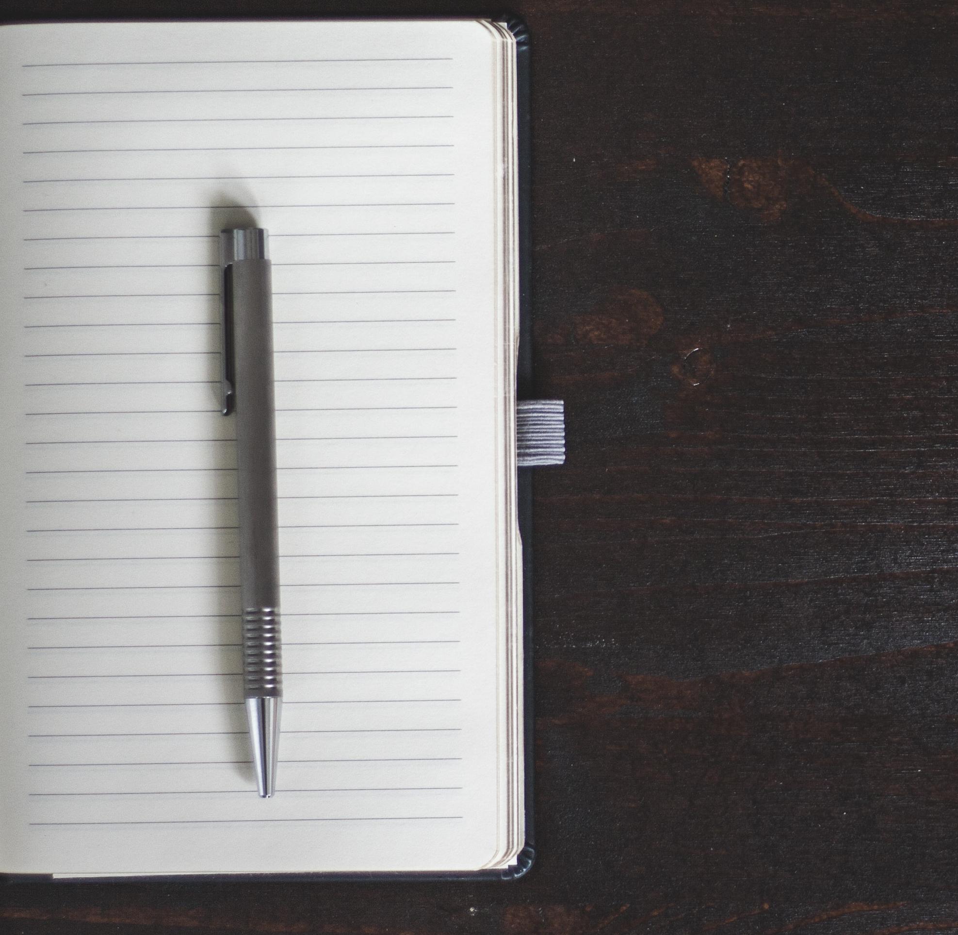 notebook_cut.jpg