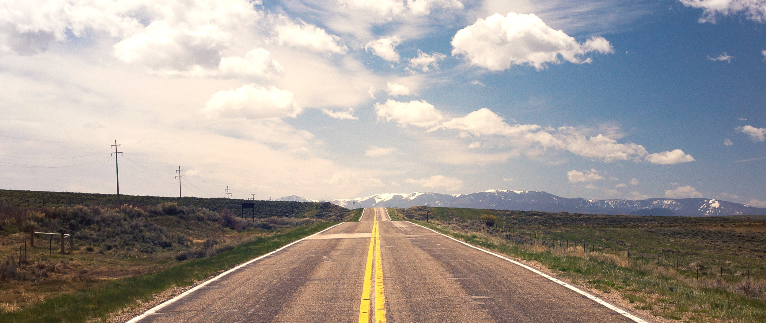 road_ahead.png
