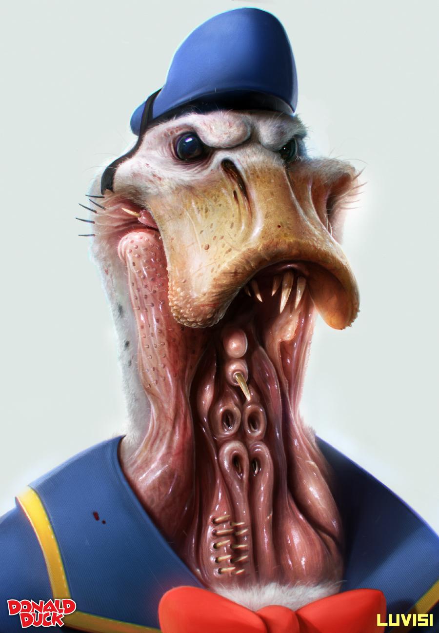 doooooonald duck.jpg