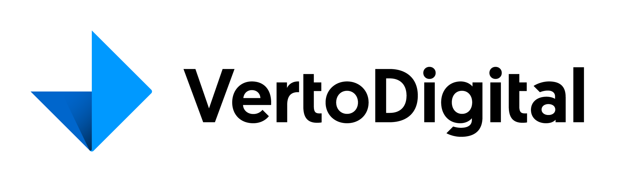 VertoDigital_brandmark-color-black (2).png