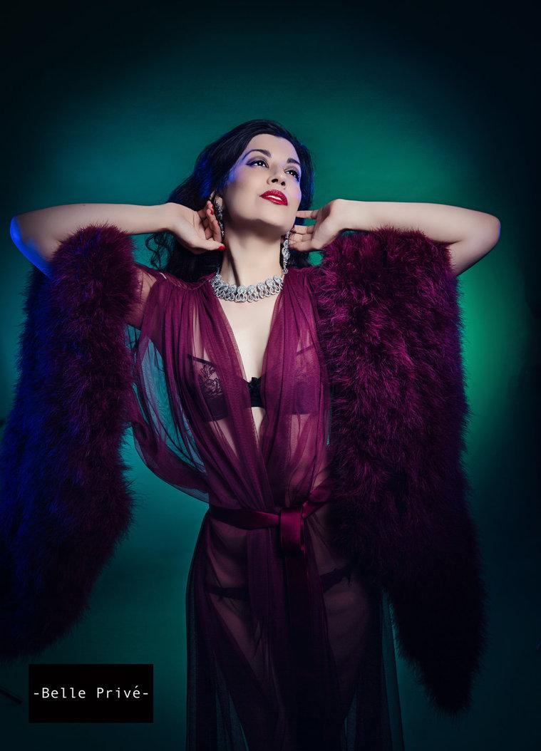 meet_me_in_the_boudoir___ii_by_shireen18-dbktabw.jpg