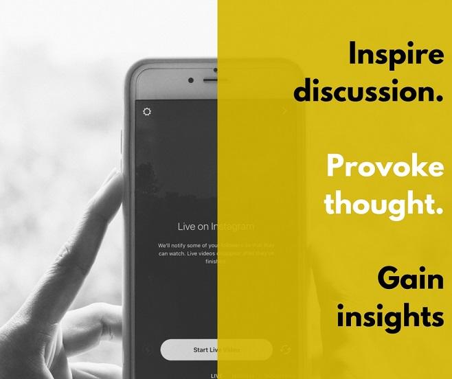 Content insights 1.jpg