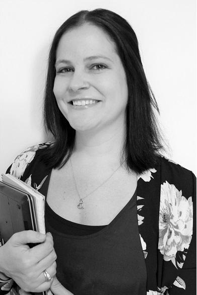 Janelle Strickland Managing Partner