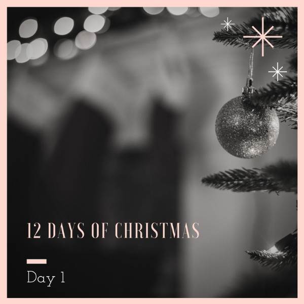 12 days of Christmas (1).png