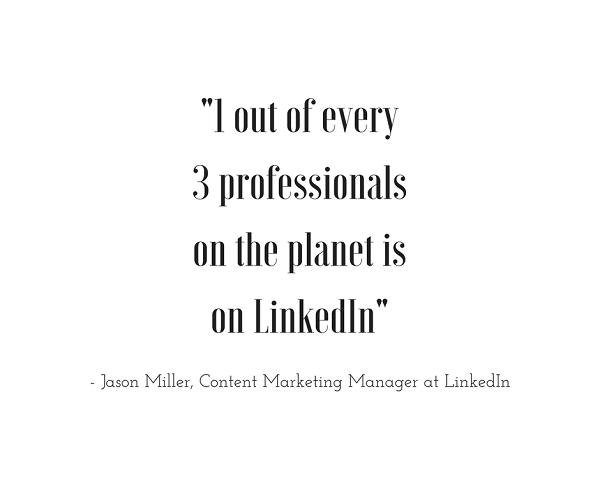 LinkedIn quote v2.png