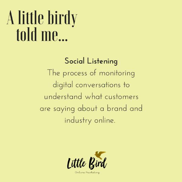 Social listening.png