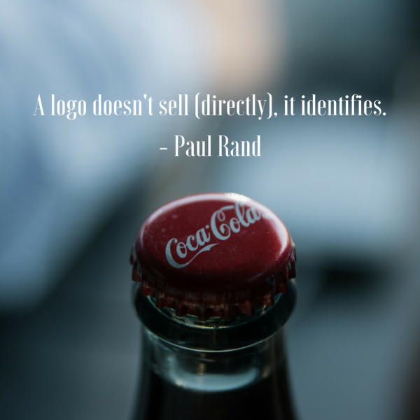 Logo quote - coca cola.png