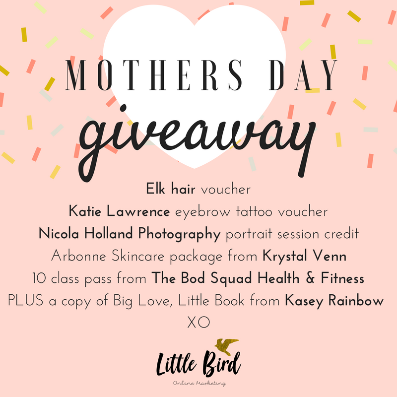 MOTHERS DAY GIVEAWAY.png