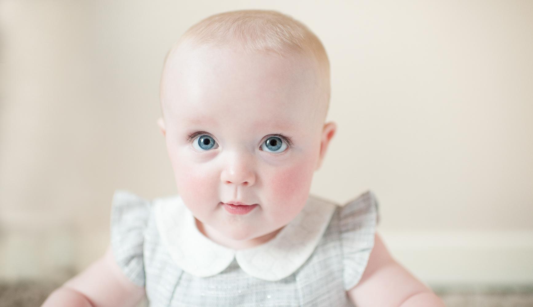 Childphotographyglasgow0347.jpg