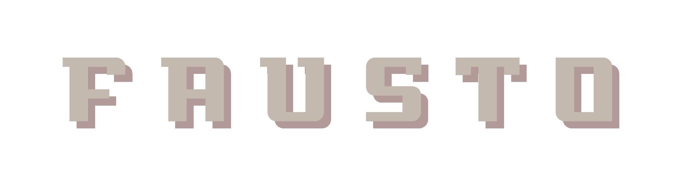 fausto-logo-grey.png