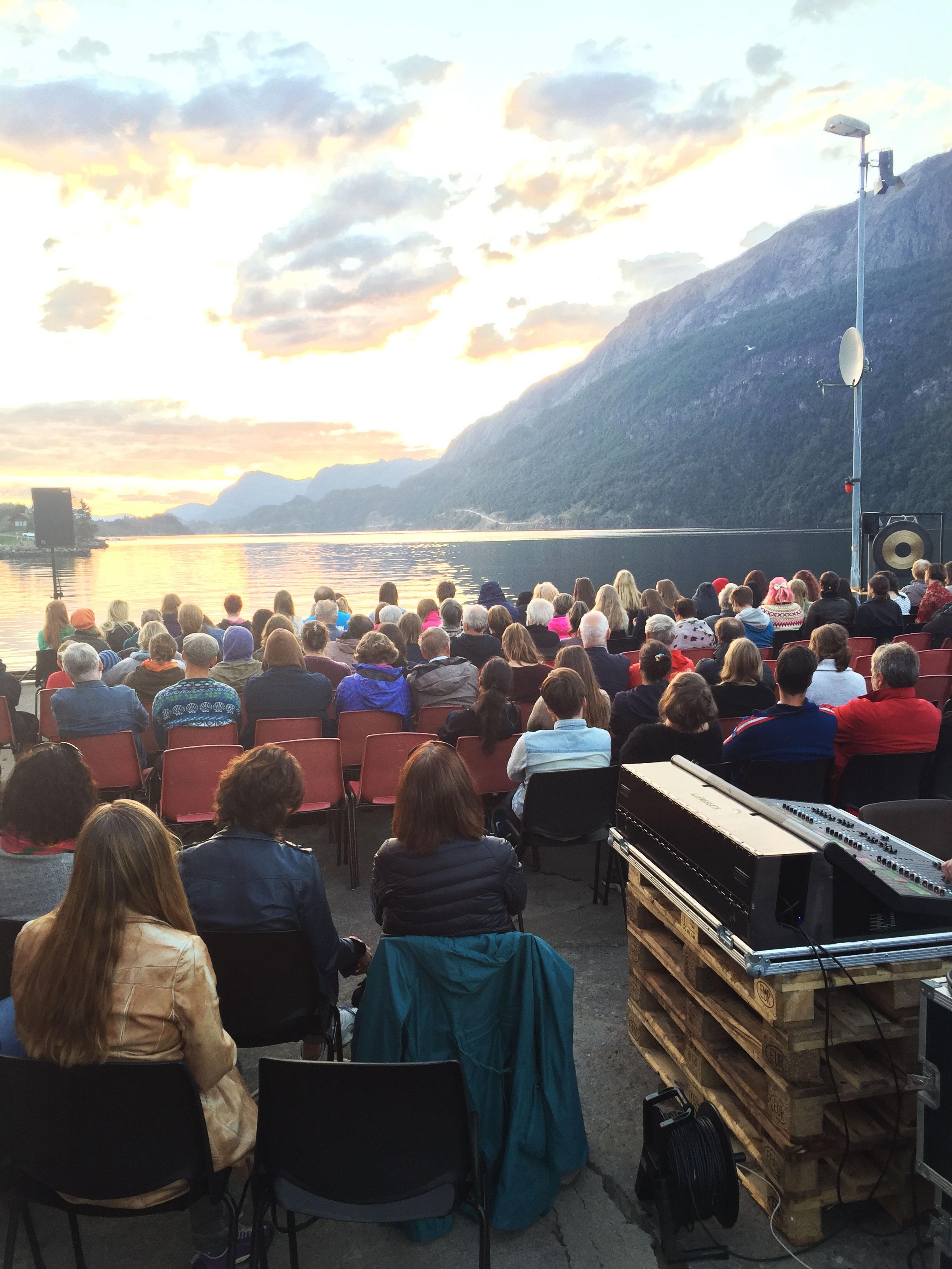 publikum-i-solnedgang-2-fjaler.jpg
