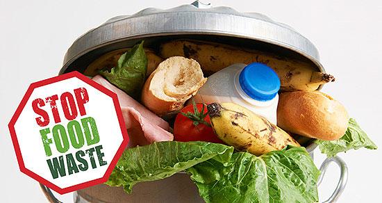 fw_stop-food-waste.jpg