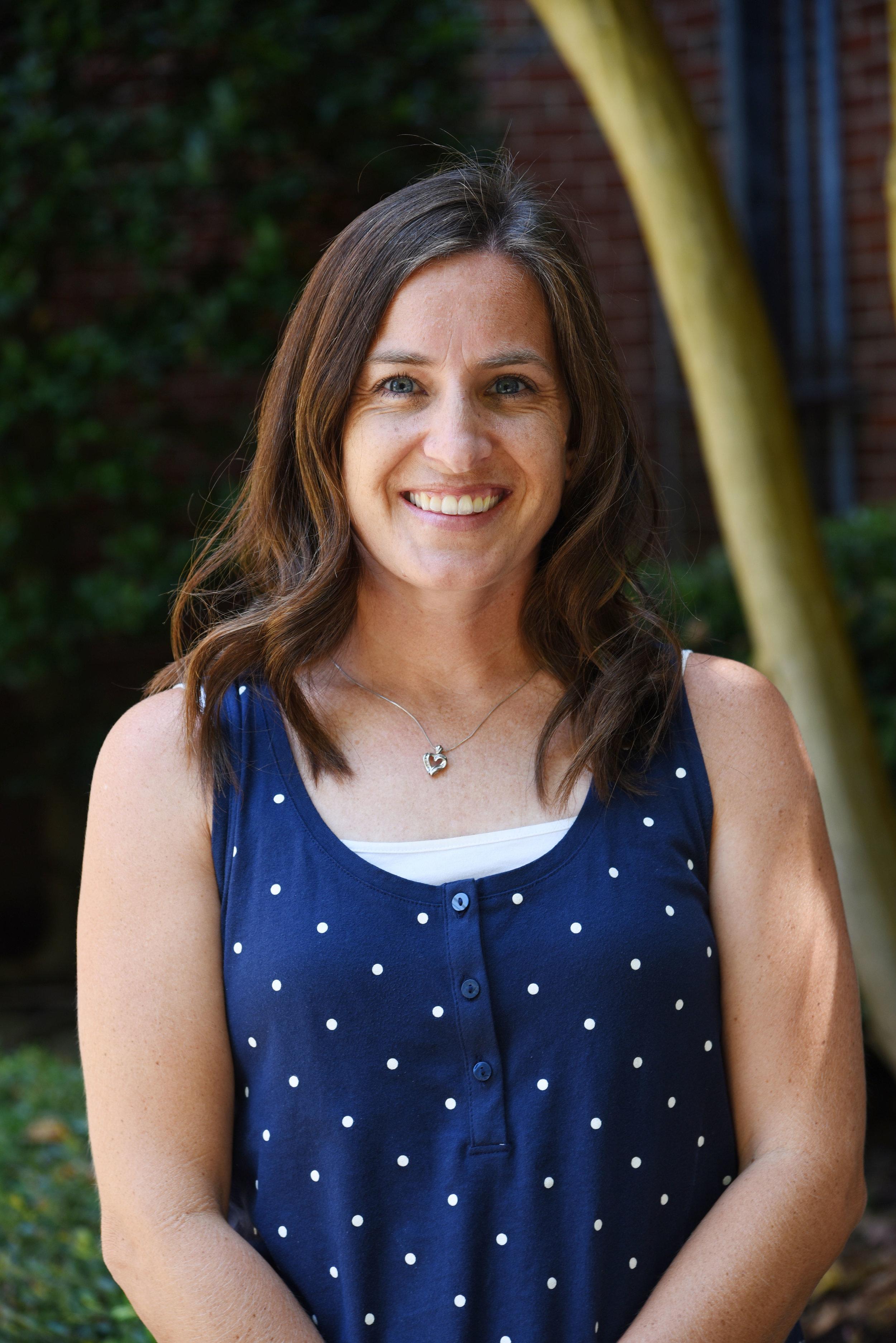 Brooke Flanagan Academic Counselor.JPG