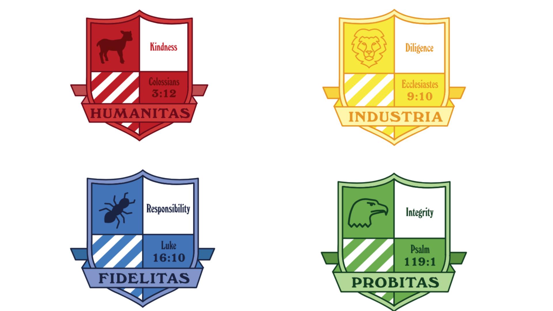 House Logos.jpg