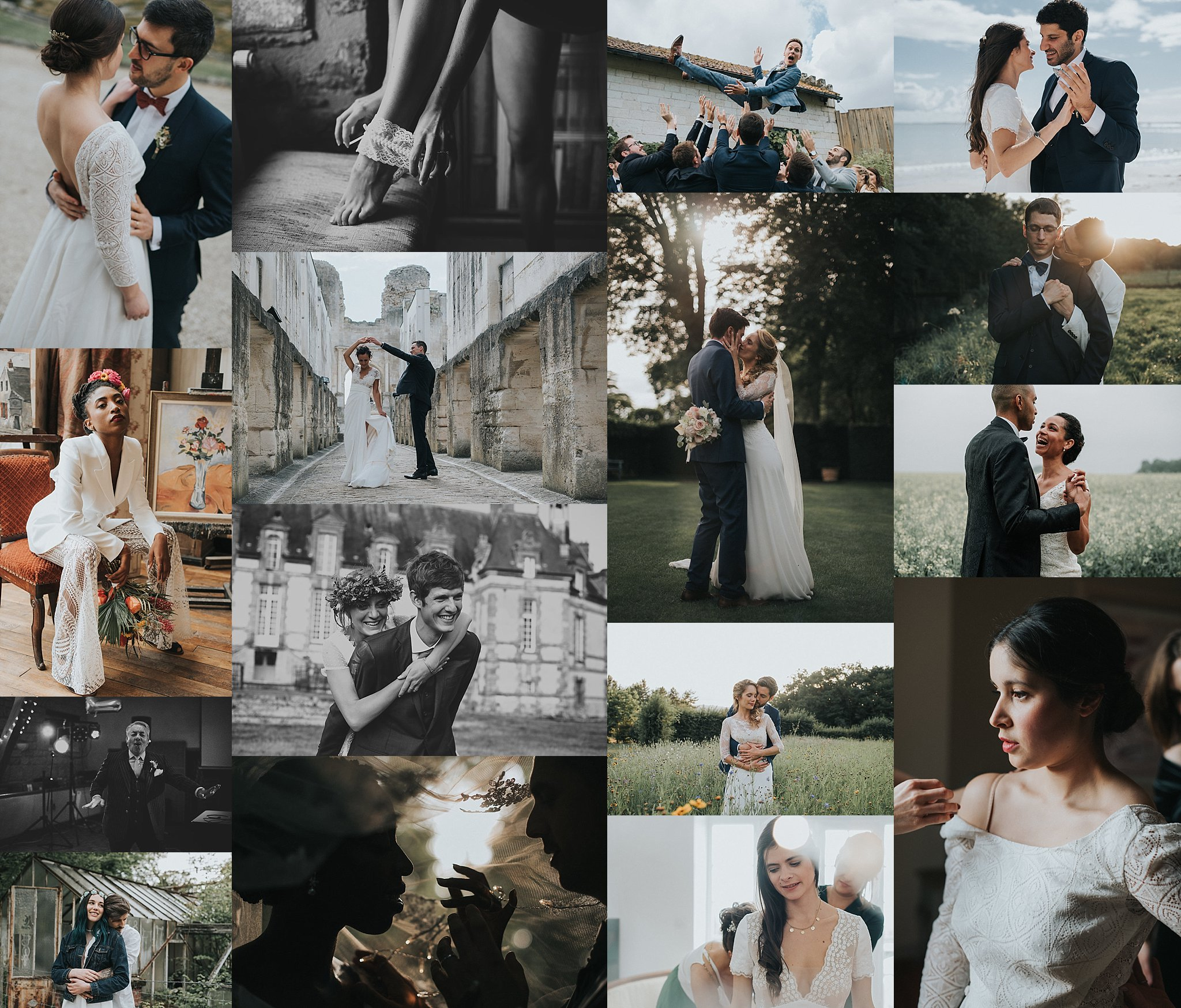Brighton wedding photographer