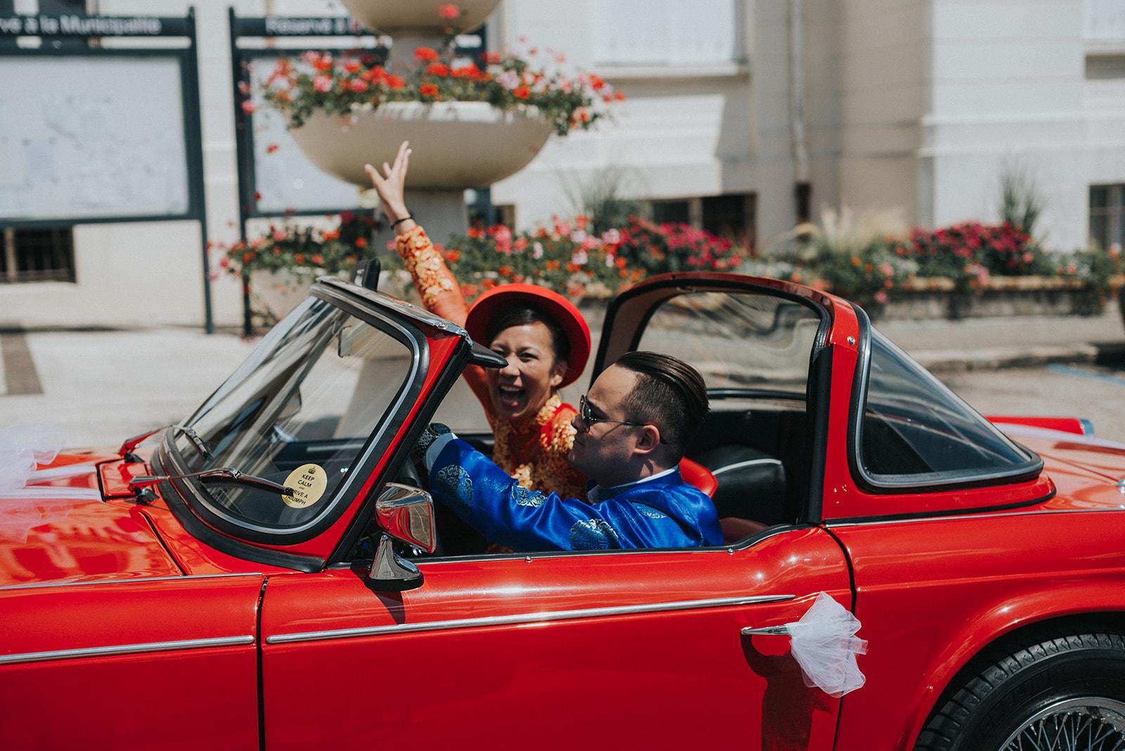 Mariage Cécile et Romain-8.jpg