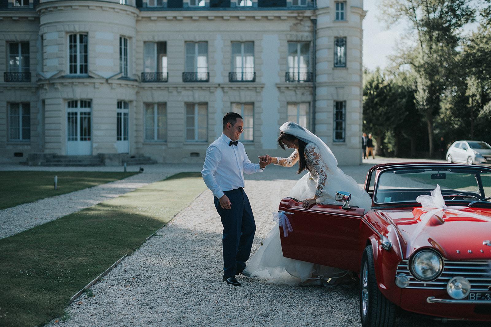Mariage Cécile et Romain-537.jpg