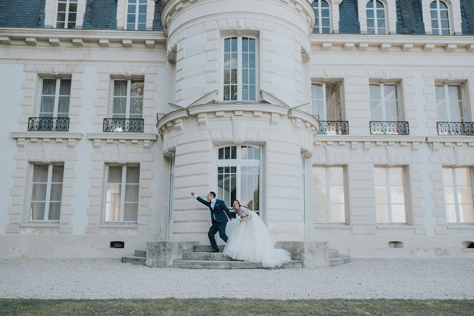 Mariage Cécile et Romain-658.jpg