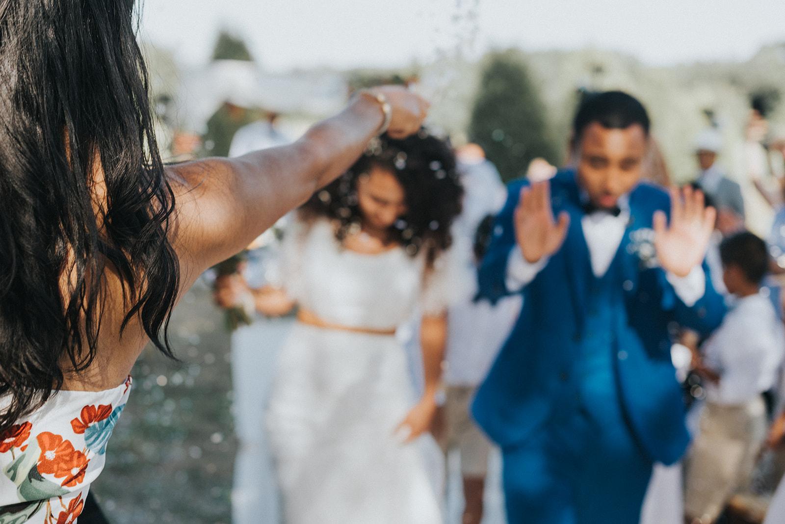 Mariage de Teddy et Arielle-398.jpg