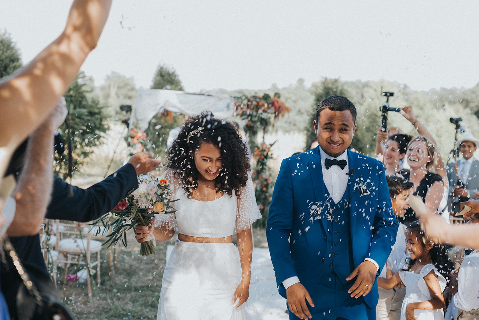 Mariage de Teddy et Arielle-397.jpg