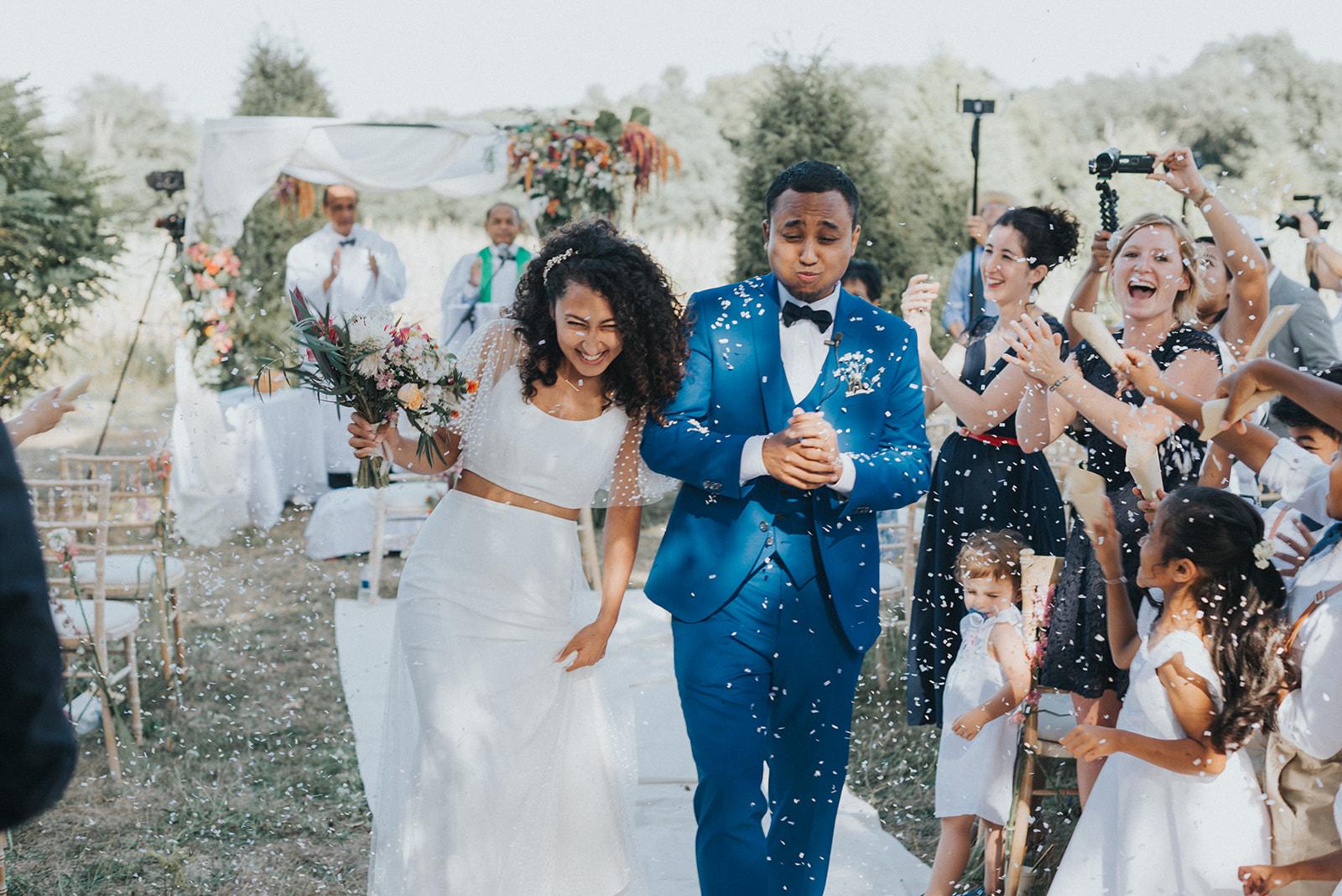 Mariage de Teddy et Arielle-392.jpg