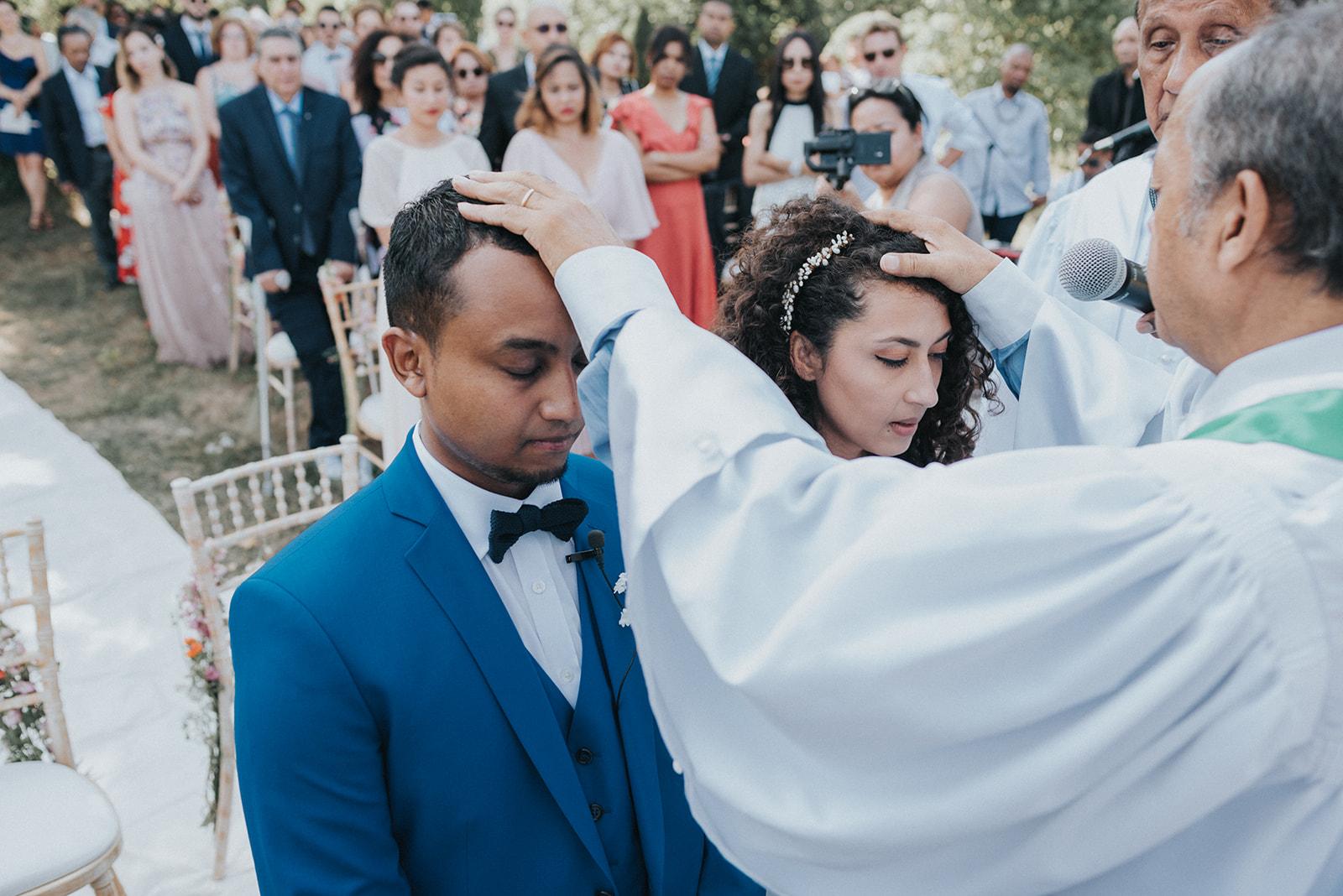 Mariage de Teddy et Arielle-302.jpg