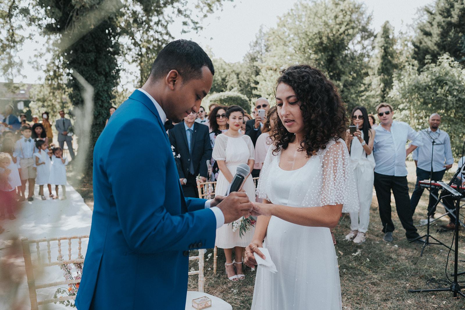 Mariage de Teddy et Arielle-297.jpg