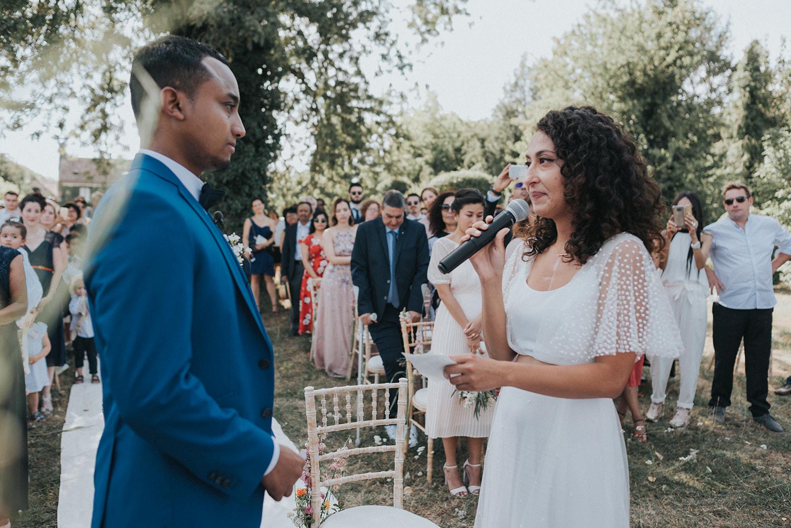 Mariage de Teddy et Arielle-286.jpg