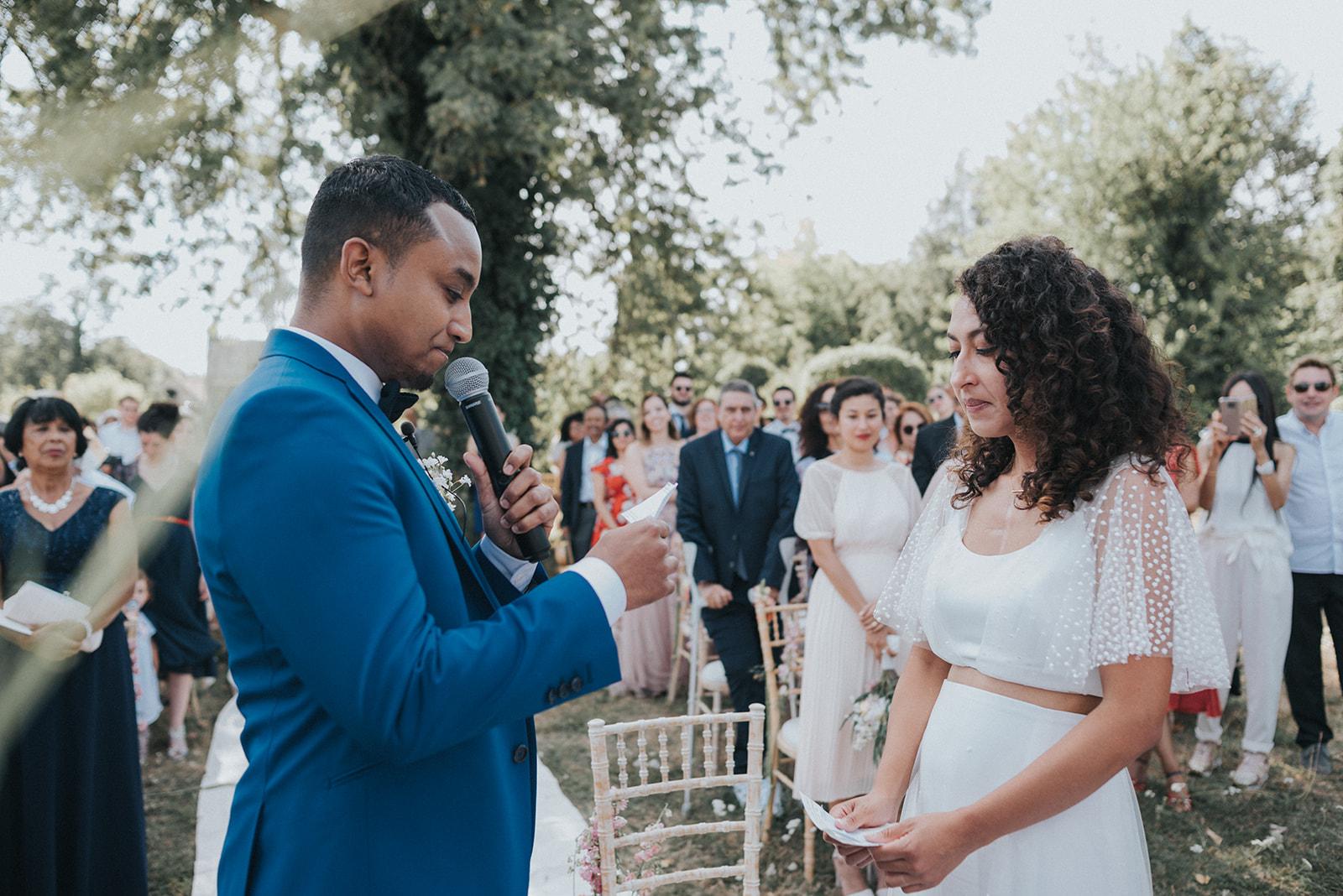 Mariage de Teddy et Arielle-281.jpg